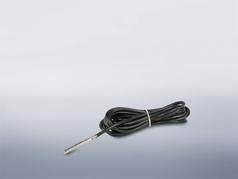 Sensore della temperatura ambiente