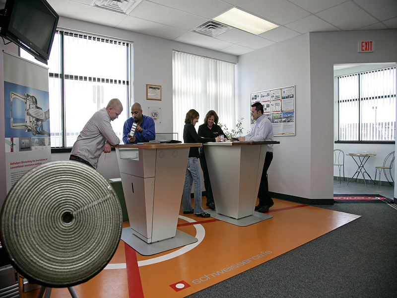 EnergyPoint in Brighton, MI Sales and Service Center