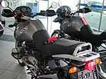 ACCTIVA easy charging systems for motorcycle wiring systems