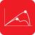 SE_PIC_Dynamic_Peak_Manager_rdax_50x50.j