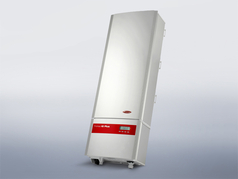 the new Fronius IG Plus 100 V-3