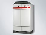Fronius CL USA