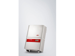 Fronius IG Plus 25 / 30 / 35 / 50 / 60