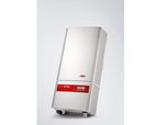 Fronius IG Plus 60 / 70 / 100