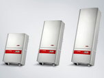 Fronius IG Plus series