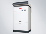 Fronius Agilo TL Outdoor