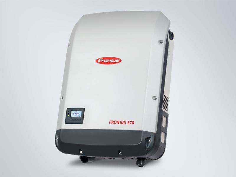 http://www.fronius.com/internet/img/SE/SE_WPIC_Fronius_Eco_rdax_100.jpg