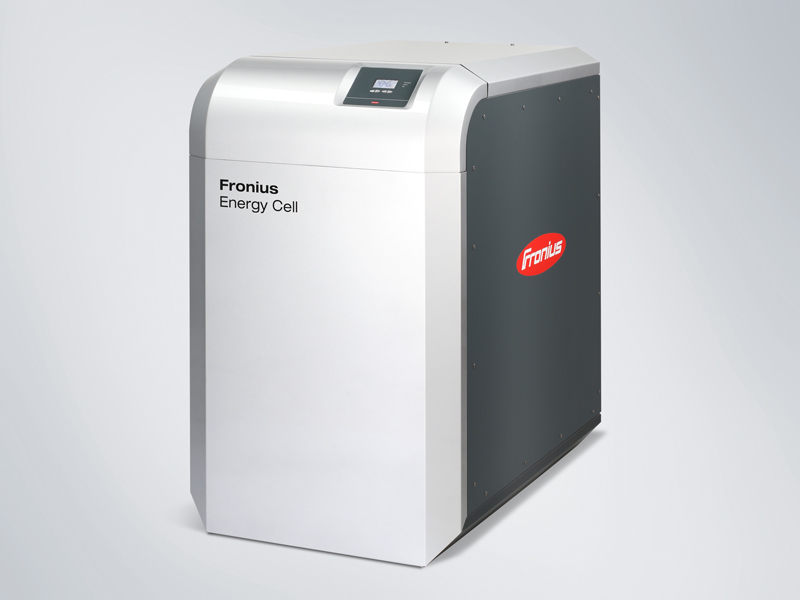 Fronius Energy Cell