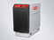 Fronius Energy Cell 50F