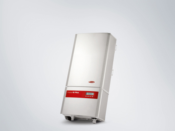 Fronius IG Plus 100 V-2