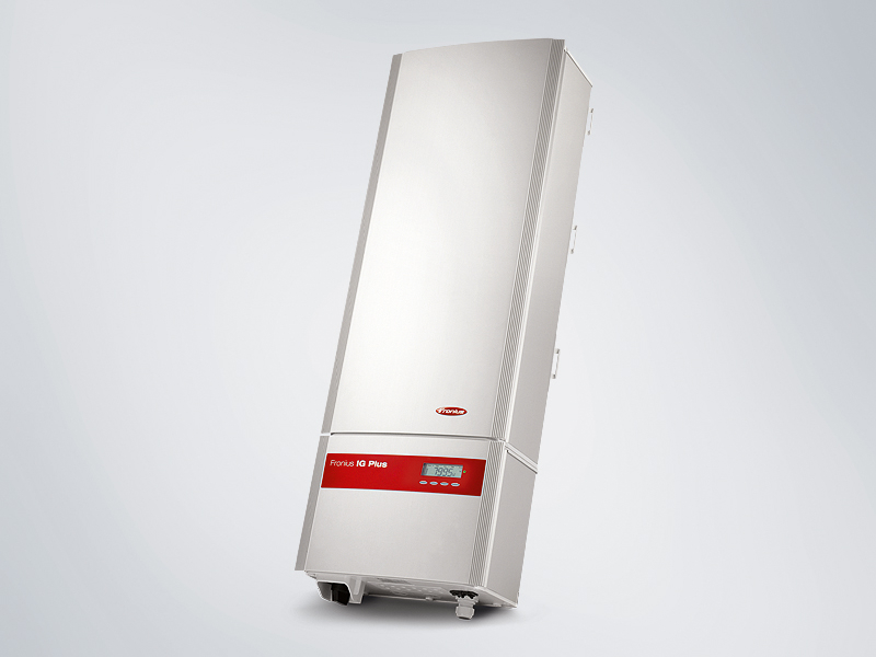 Fronius IG Plus 150 V-3