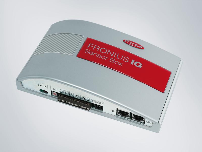 http://www.fronius.com/internet/img/SE/SE_WPIC_Fronius_Sensor_Box_rdax_100.jpg