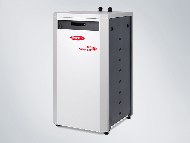http://www.fronius.com/internet/img/SE/SE_WPIC_Fronius_Solar_Battery_rdax_100.jpg