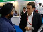Renewable Energy India 2015