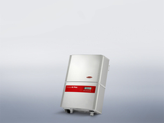 Fronius IG Plus 25 V-1