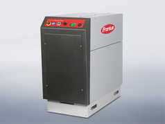 Fronius Energy Cell Training