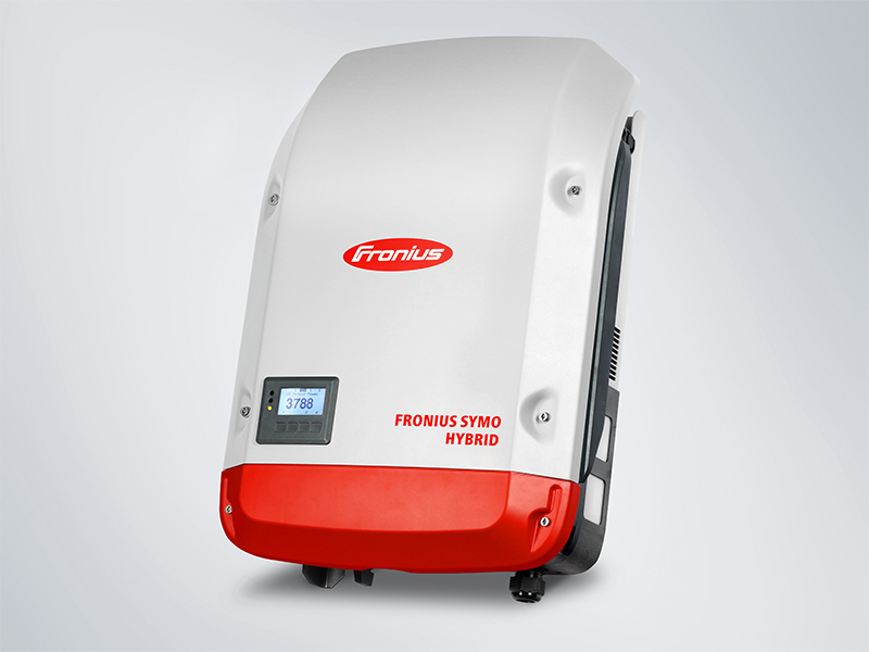 fronius international gmbh products grid connected inverters fronius symo hybrid 5 0 3 s