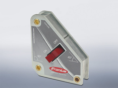MultiMagnet 630 Switch
