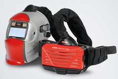Vizor 3000 AIR/3Filter