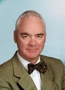 Em. o. Univ. Prof. Dr. Horst Cerjak