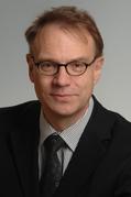 Dr.Middeldorf, DVS