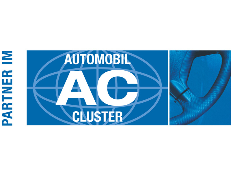 http://www.automobil-cluster.at/