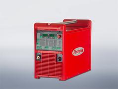TransPuls Synergic 5000