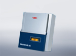 US-Inverter Fronius IG